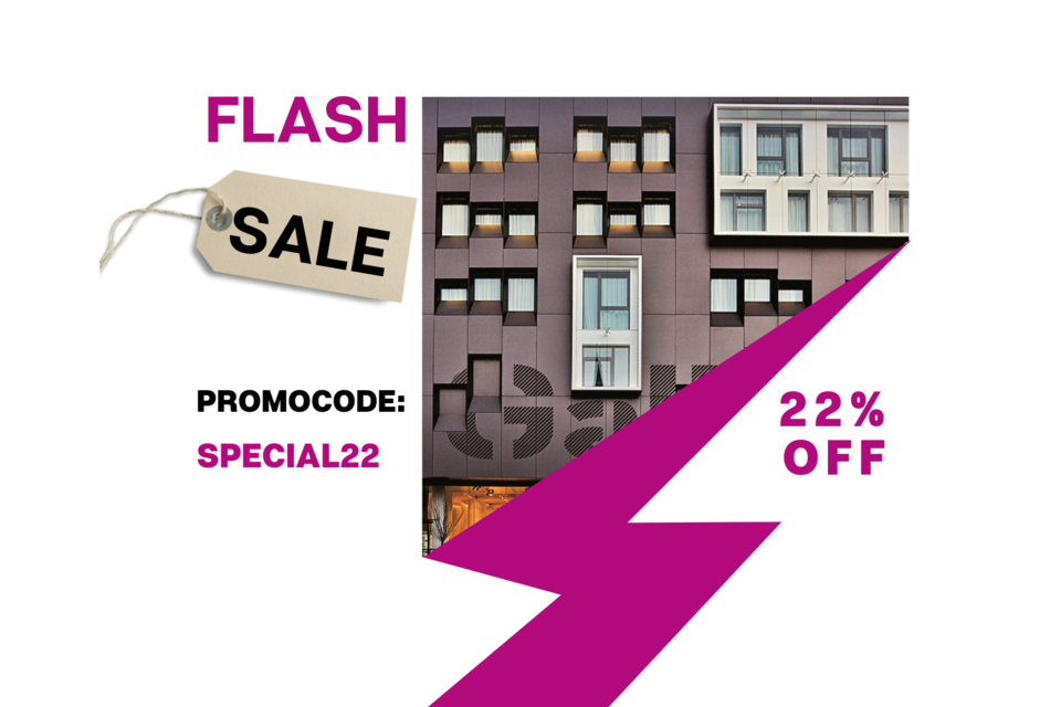 flash sale - cover site.png