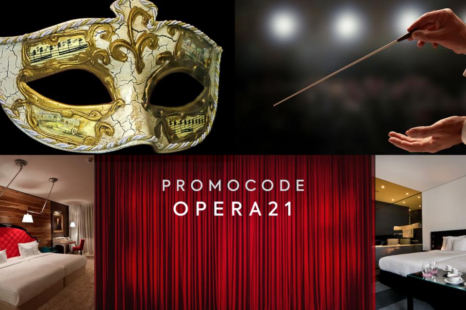 promocode opera21 - 2.png