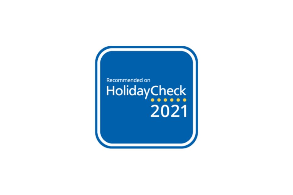 HD_2021.png