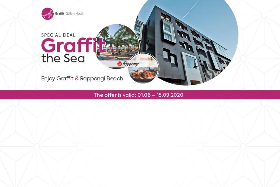 Graffit and the Sea_WEB_.jpg