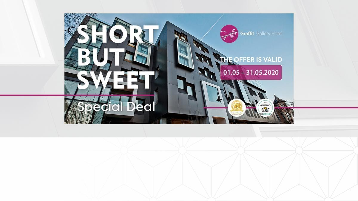 ShortButSweet_WEB.jpg