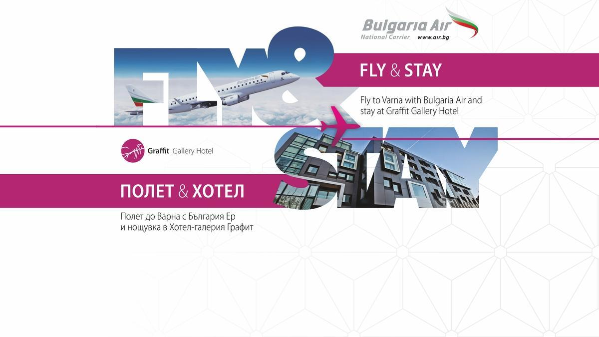 Fly&Stay_WEB_01.04_-_30.06.jpg