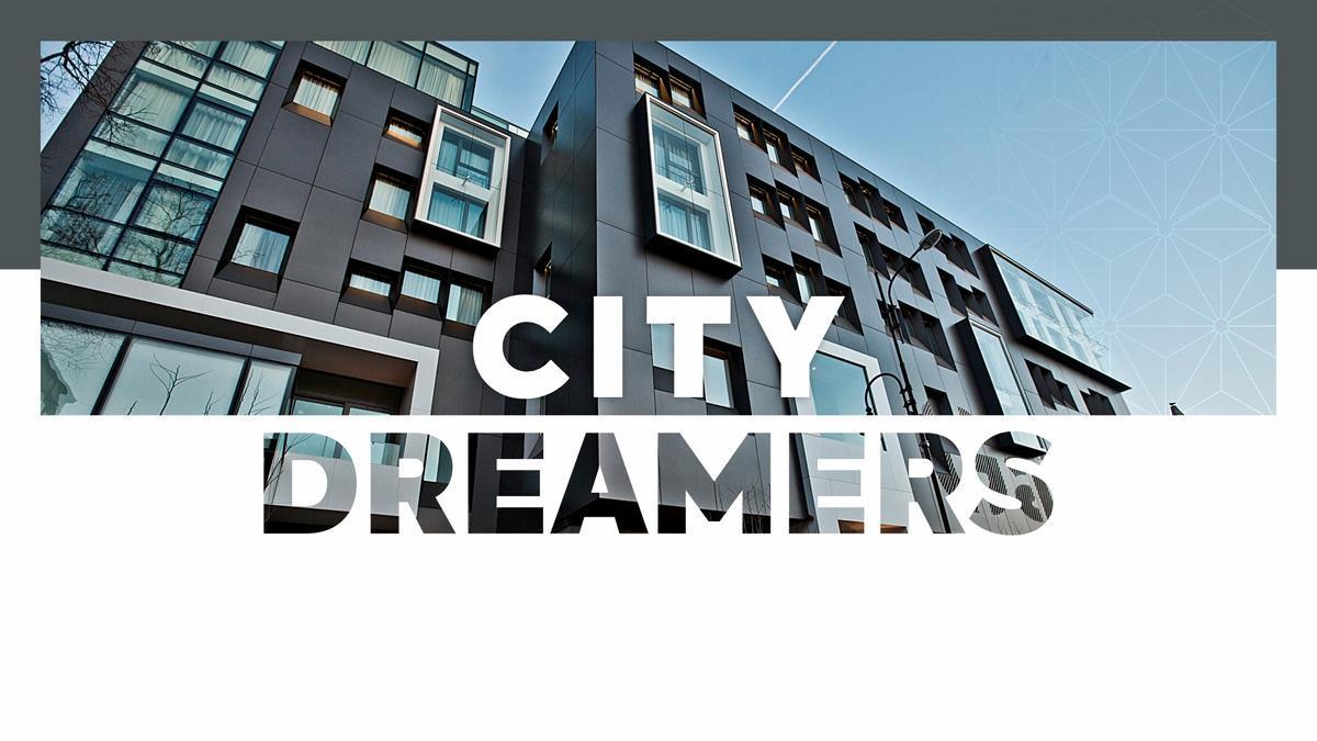 City_Dreamers_WEB_2.jpg