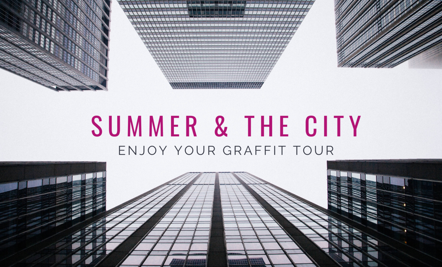 City Buildings Facebook Cover.png
