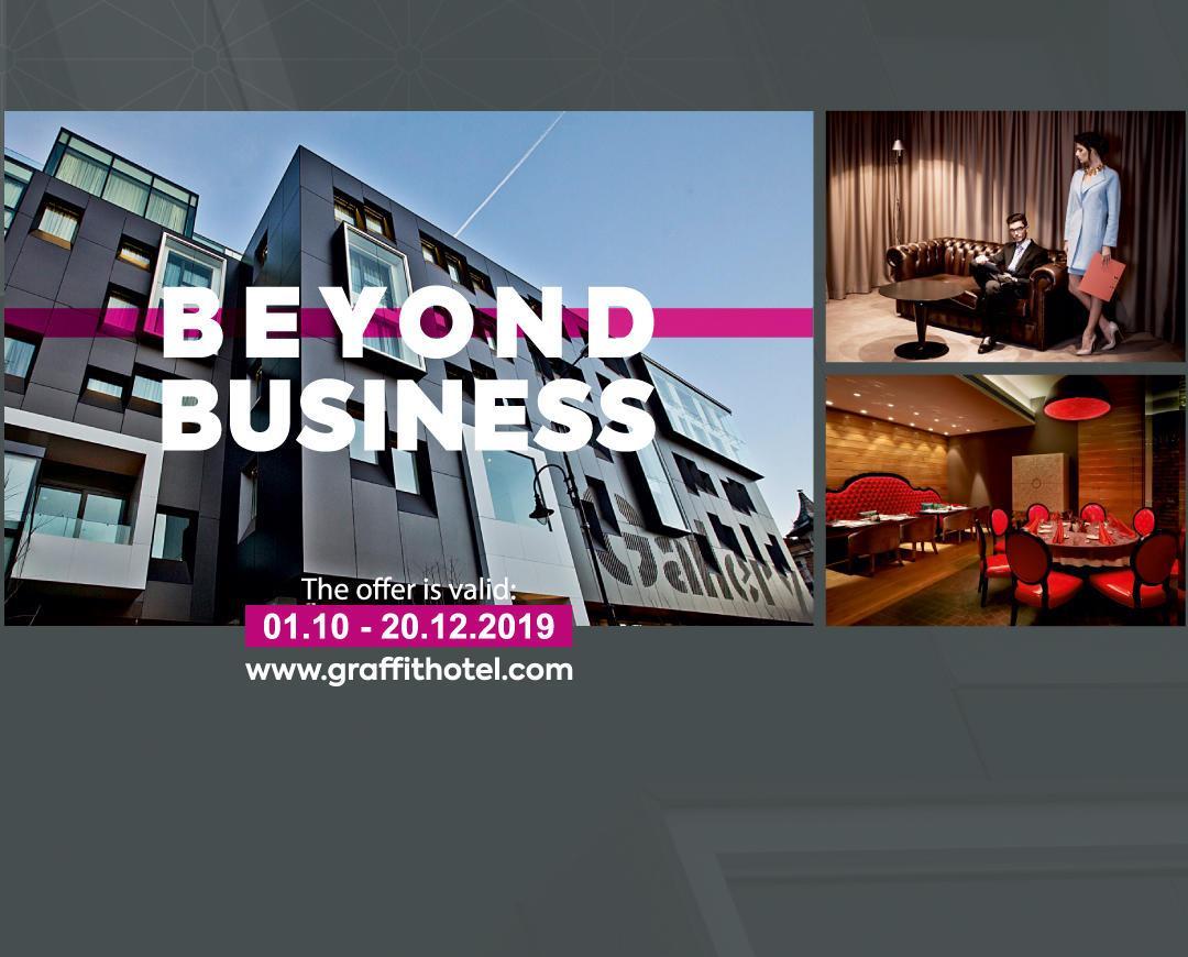 Beyond-Business_site.jpg