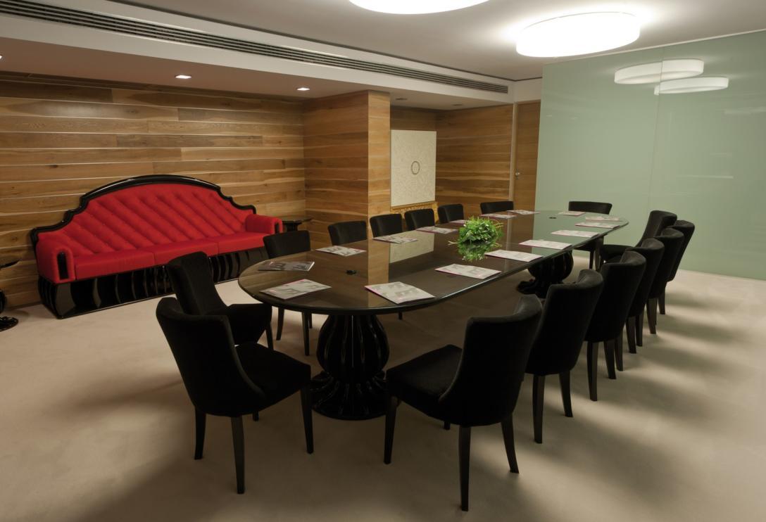 Carracci Meeting Room.jpg